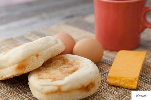 jm-allcreated-egg-sandwich-in-mug-microwave-2