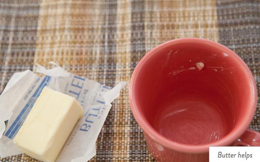 jm-allcreated-egg-sandwich-in-mug-microwave-3
