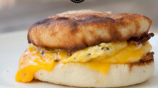 jm-allcreated-egg-sandwich-in-mug-microwave-9