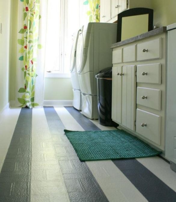 jm-allcreated-25-home-decor-improvements-DIY-2