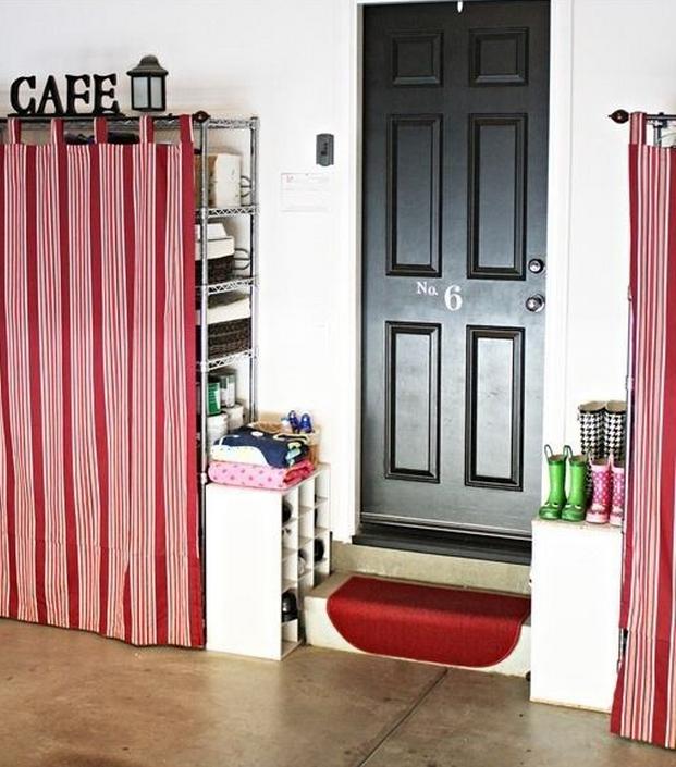 jm-allcreated-25-home-decor-improvements-DIY-1