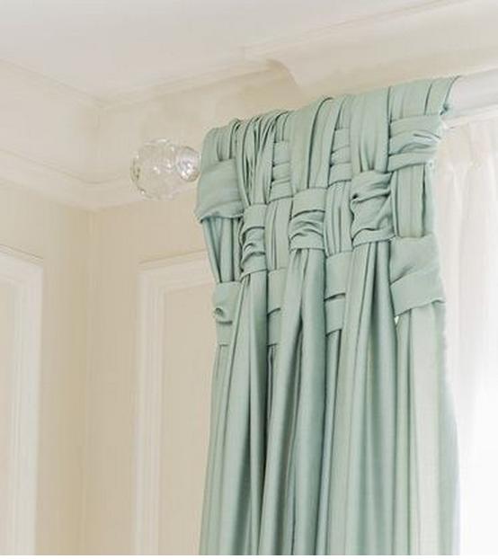 jm-allcreated-25-home-decor-improvements-DIY-7