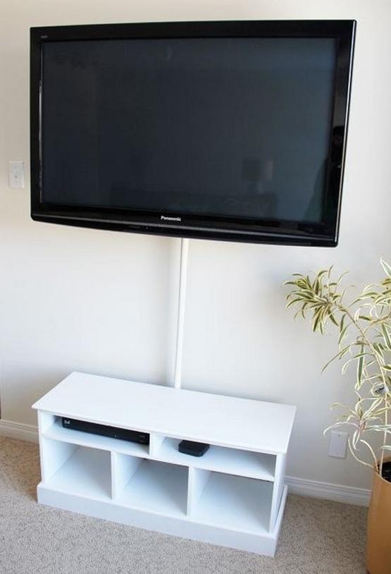 jm-allcreated-25-home-decor-improvements-DIY-8