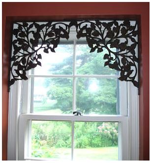 jm-allcreated-25-home-decor-improvements-DIY-9