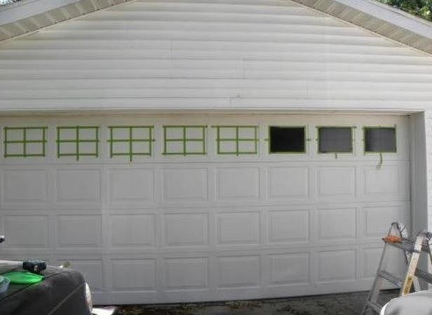 jm-allcreated-25-home-decor-improvements-DIY-13