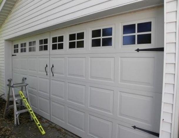 jm-allcreated-25-home-decor-improvements-DIY-14