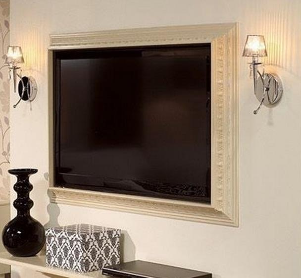 jm-allcreated-25-home-decor-improvements-DIY-15