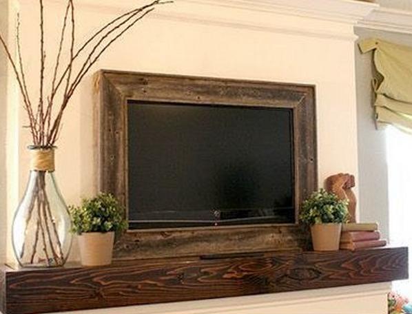 jm-allcreated-25-home-decor-improvements-DIY-16
