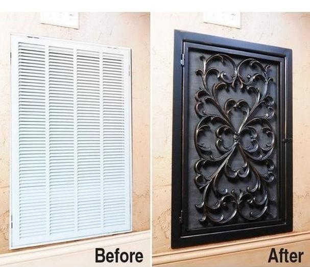 jm-allcreated-25-home-decor-improvements-DIY-19