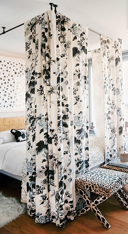 jm-allcreated-25-home-decor-improvements-DIY-21