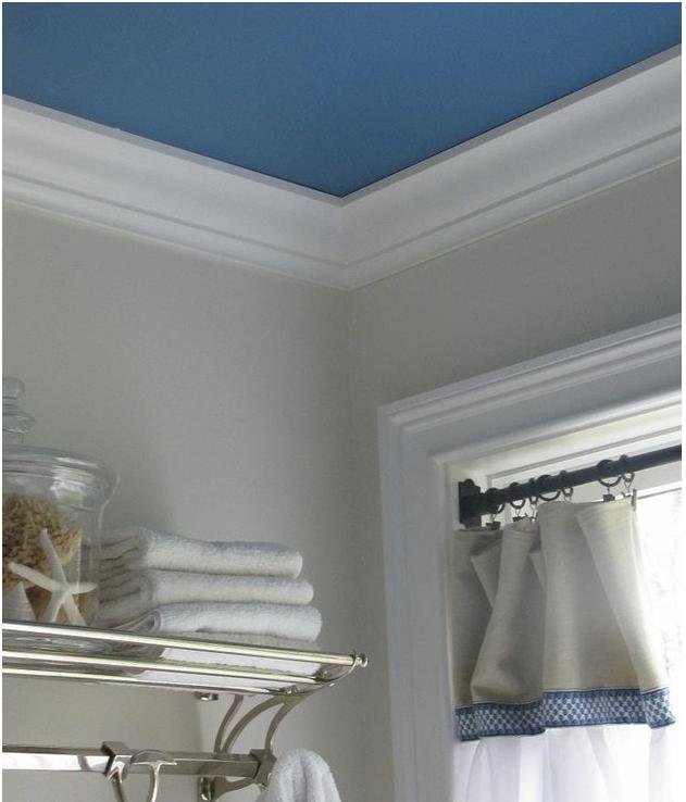 jm-allcreated-25-home-decor-improvements-DIY-22