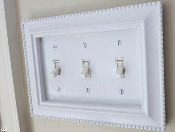 jm-allcreated-25-home-decor-improvements-DIY-24