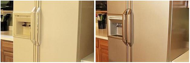 jm-allcreated-25-home-decor-improvements-DIY-26