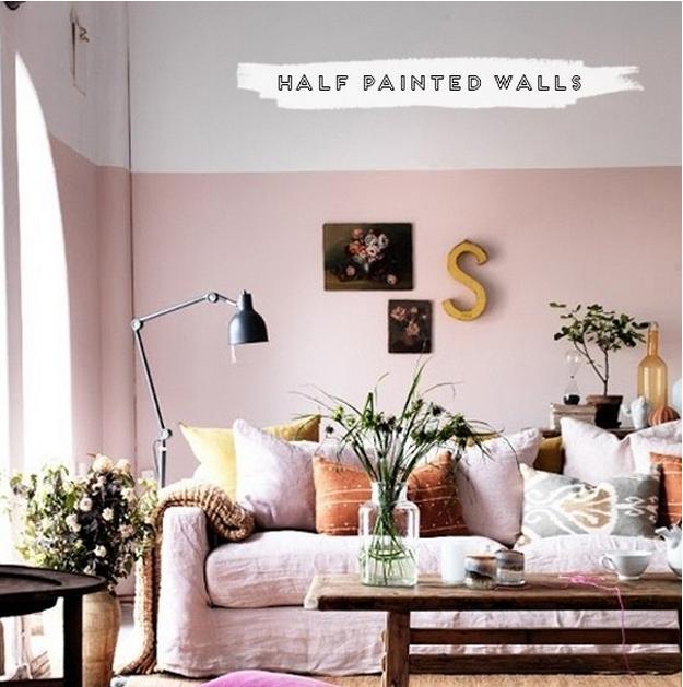 jm-allcreated-25-home-decor-improvements-DIY-27