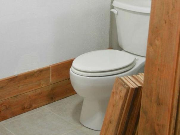 jm-allcreated-25-home-decor-improvements-DIY-28
