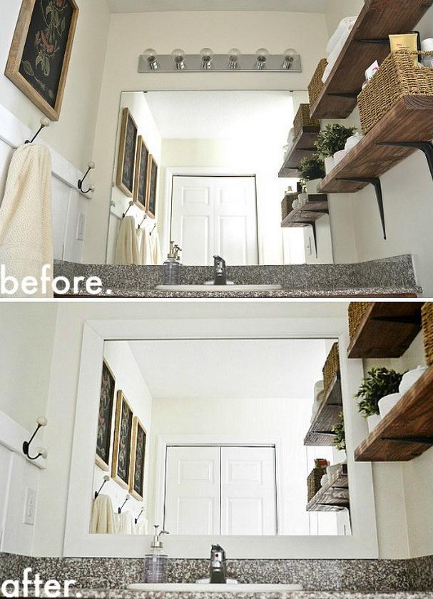 jm-allcreated-25-home-decor-improvements-DIY-32