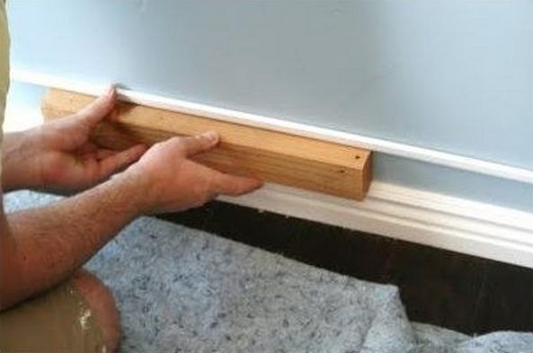 jm-allcreated-25-home-decor-improvements-DIY-33