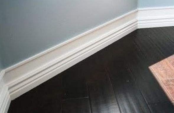 jm-allcreated-25-home-decor-improvements-DIY-34