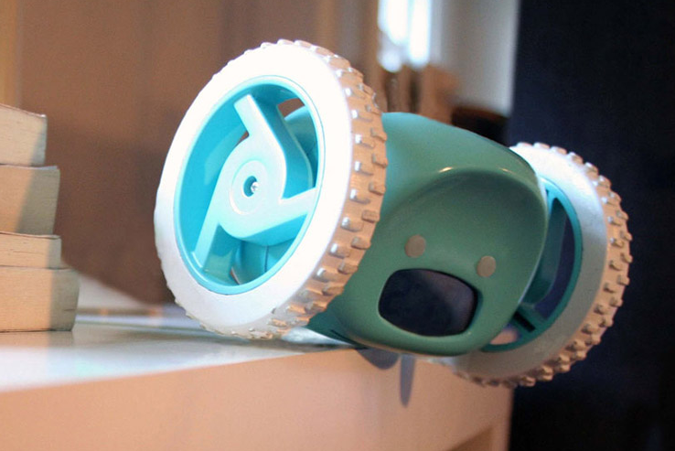 jm-allcreated-clocky-robot-alarm-clock-1
