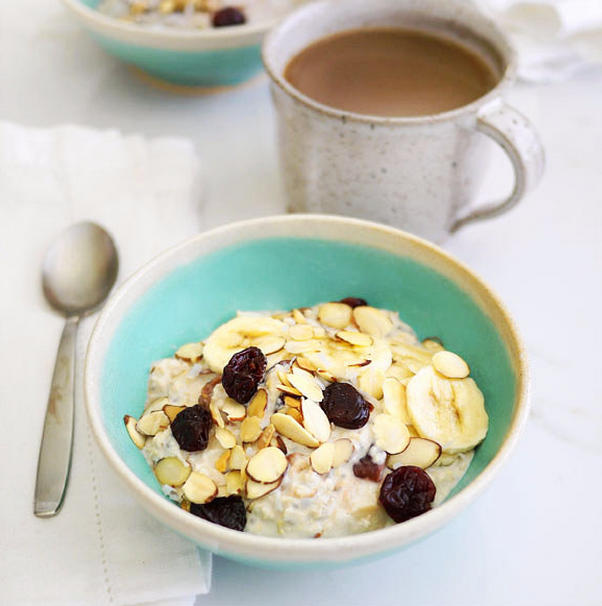 jm-all-created-overnight-oatmeal-recipes-4