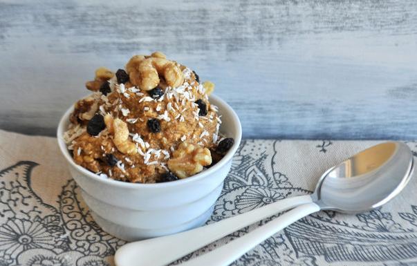 jm-all-created-overnight-oatmeal-recipes-1