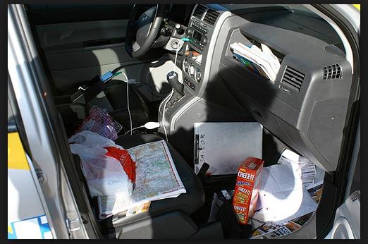 jm-allcreated-5-steps-cleaner-minivan-4