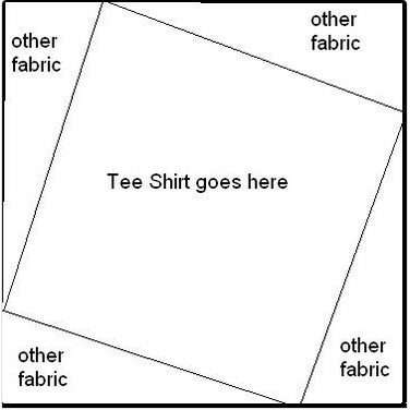 jm-allcreated-DIY-t-shirt-quilt-3