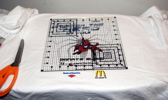 jm-allcreated-DIY-t-shirt-quilt-7