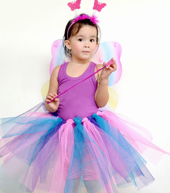 jm-allcreated-DIY-no-sew-tutu-1