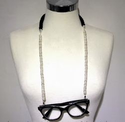 jm-allcreated-eyeglass-chain-DIY-3