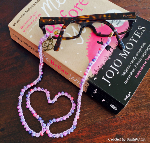 jm-allcreated-eyeglass-chain-DIY-2