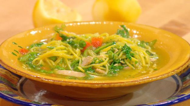 jm-allcreated-soup-recipes-rachel-ray-1