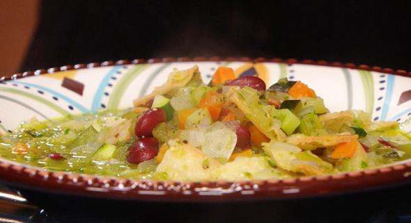 jm-allcreated-soup-recipes-rachel-ray-3