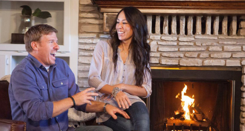 jm-allcreated-chip-joanna-gaines-19-things-1