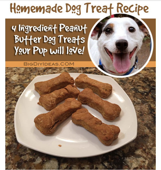 jm-allcreated-homemade-dog-treat-2