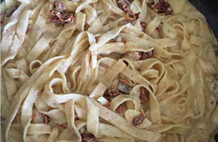 jm-allcreated-pasta-infused-with-bacon-recipe-1