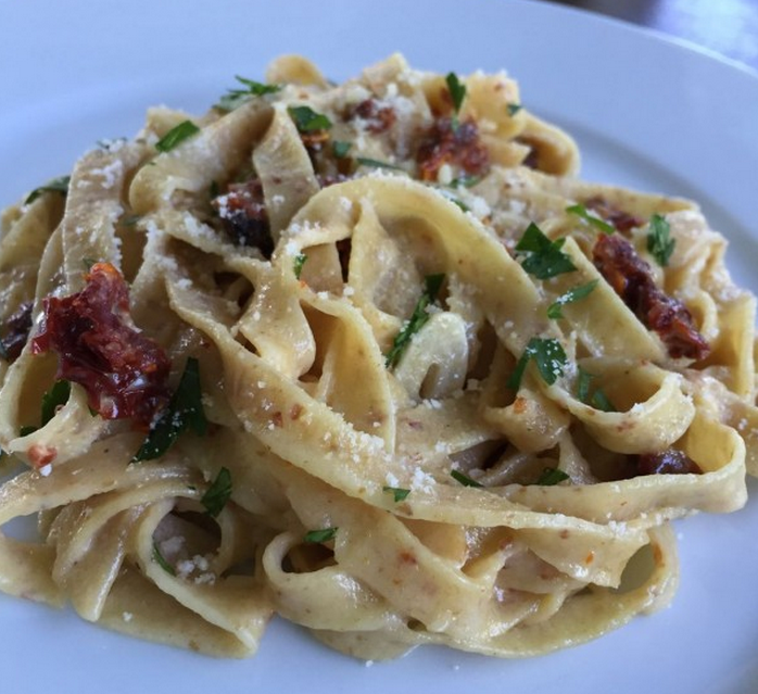 jm-allcreated-pasta-infused-with-bacon-recipe-16