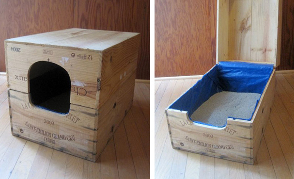 jm-allcreated-hiding-spots-for-cat-litter-box-10
