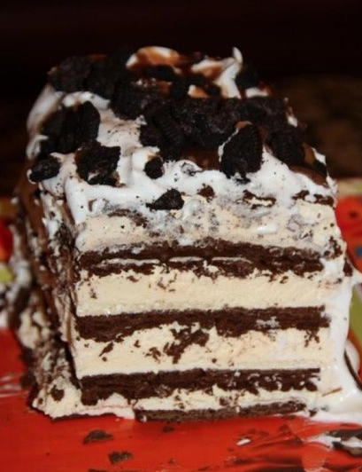 jm-allcreated-ice-cream-treats-recipes-hacks-22