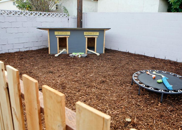 jm-allcreated-dog-beds-kennels-backyard-7