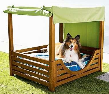 jm-allcreated-dog-beds-kennels-backyard-3