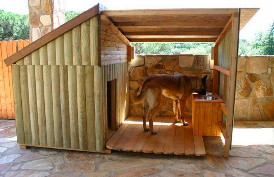 jm-allcreated-dog-beds-kennels-backyard-5