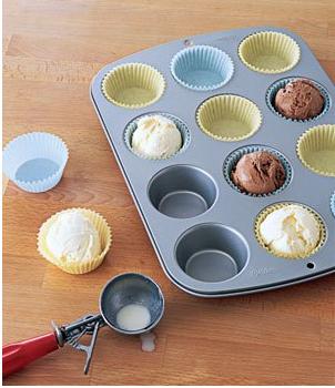 jm-allcreated-ice-cream-treats-recipes-hacks-9