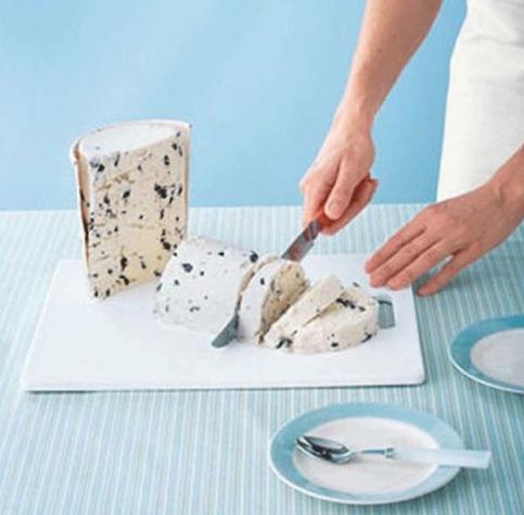 jm-allcreated-ice-cream-treats-recipes-hacks-10