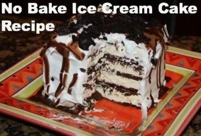 jm-allcreated-ice-cream-treats-recipes-hacks-18
