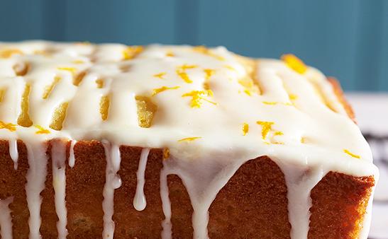 jm-allcreated-glazed-orange-pound-cake-1