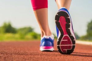 jm-allcreated-13-health-habits-quiz-2