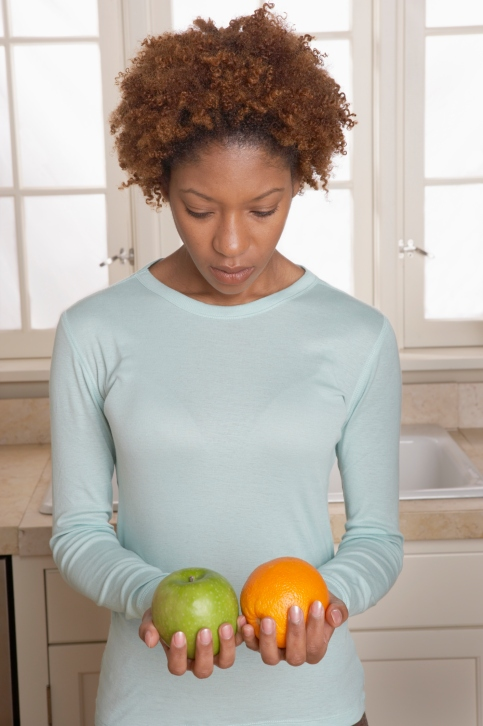 jm-allcreated-13-health-habits-quiz-9