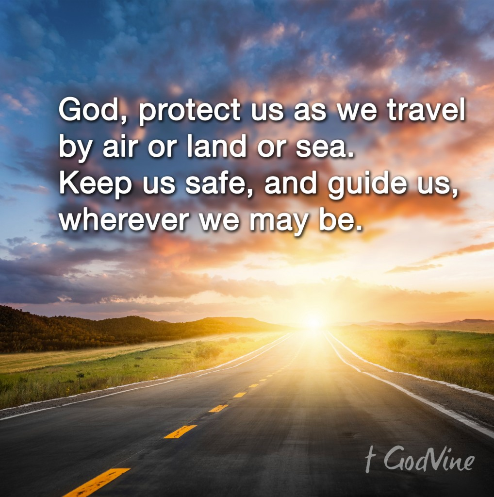 GodVine-Prayer-For-Travelers
