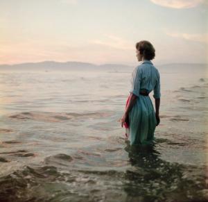 jm-allcreated-mystery-woman-in-water-VA-4